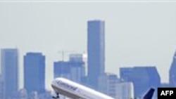 ABD Donanması: 'Uçaklarda Petrol Yerine Nebati Yağ Kullanılsın'