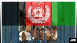 سه روزنامه نگار ربوده شده در افغانستان آزاد شدند