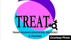 Inhlanganiso eyeTrans Research Education Advocacy and Training - TREAT