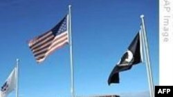 В Гуантанамо возобновятся военные трибуналы
