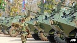 Генсек ООН закликав Таїланд і Камбоджу покласти край прикордонним сутичкам