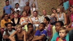 دموکراسی، عدالت اجتماعی و نیروبخشی به مردم جهان موضوع مستندهای جشنواره ساندنس امسال