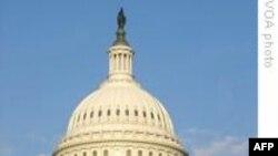 'Obama Yönetimi Tasarıyı Engellemek İçin Yeterince Çaba Göstermiyor'