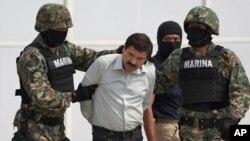 Empleados de diferentes áreas de la prisión fueron trasladados a la ciudad de México para ser interrogados.