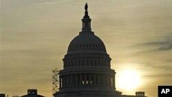 Американски сенатори даваат поддршка на Македонија за членство во НАТО