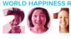 امارات 'شاد ترین' یمن 'ناشاد ترین' کشور مسلمان