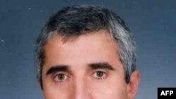 Prof. Dr. Hüseyin Bağcı