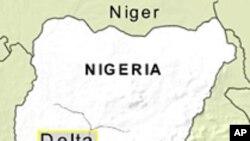 نائجیریا کے گاؤں میں قتلِ عام کے دو دن بعد گولیاں چلنے کی آوازیں