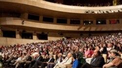 مجمع عمومی خانه سینما برگزار می شود ارشاداسلامی ناکام ماند