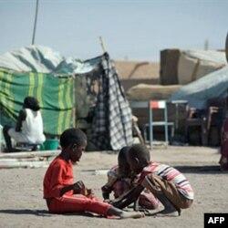 Janubiy Sudan juda qashshoq, lekin iqtisodiy imkoniyatlari katta