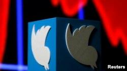Dù được công nhận rộng rãi trong giới sử dụng truyền thông xã hội, Twitter đối mặt với sự cạnh tranh từ Facebook, Snapchat và Instagram...