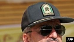 İranda Amerikanın Səsi və BBC ilə əməkdaşlıq qadağan olunub