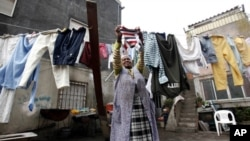 Dilema EU: Kako se nositi s imigranitima iz Afrike?