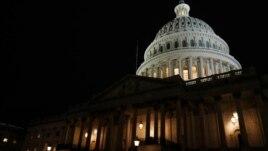 SHBA: Përpjekje kundër diskriminimit gjinor në paga