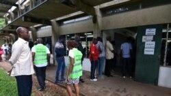 La liste électorale ivoirienne s'élargit à 904.956 nouveaux électeurs