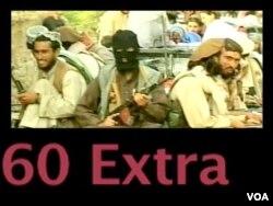 Taliban ide u korak sa tehnologijom