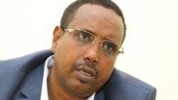 Pirezidaantiin naannoo Somaalee ka durii,obboo Abdii Mohaammad balbalaa fi daawwitii mana hidhaa caaccabse