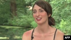 Sara Barelis: Moje pesme su obično autobiografske