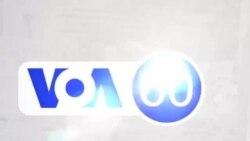 VOA 60 Afirka - Junairu 30, 2013