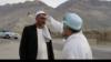 شمار مبتلایان کروناویروس در افغانستان به ۴۲۳ رسید
