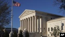 El gobierno busca revertir la decisión del juez de Distrito de San Francisco William Alsup, quien el 9 de enero falló que el DACA debe seguir en vigor mientras se resuelven los litigios.