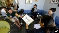 Chicago es una de las mejores opciones para los estudiantes indocumentados en los Estados Unidos.