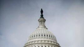 SHBA: Reforma e imigracionit