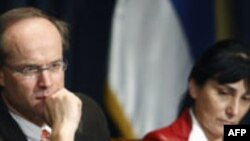 Srbija i MMF dogovorili reviziju stend baj aranžmana