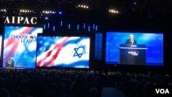 سخنرانی فریدمن، رئیس ایپک ۲۰۱۸ در آغاز اجلاس