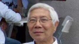 Nguyễn Xuân Hoàng