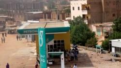 Minute Eco: Le Soudan veut produire plus d'électricité pour les ménages