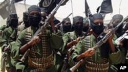 Shabab: Waan u aargudi doonaa Osama
