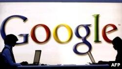 Google отказал испанцам в «праве быть забытыми»