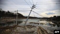 Deprem Yüzünden Gün Kısaldı, Dünyanın Ekseni Kaydı