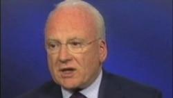 2012-05-08 粵語新聞: 美國宣佈粉碎基地組織襲擊陰謀