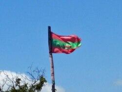 Advogado quer libertação de membros da uNITA presos na Huíla - 2:08