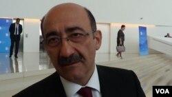 Əbülfəz Qarayev