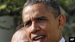 金勇教授获奥巴马提名为下一任世行行长