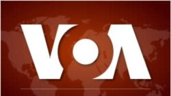 ျမန္မာစံေတာ္ခ်ိန္ နံနက္ ၅း၃၀-၆း၃၀