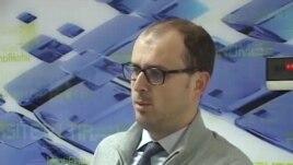 Sfidat e ekonomisë shqiptare për vitin 2014