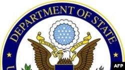 Büyükelçi'nin Washington'a Dönmesi Memnunluk Yaratır