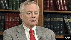 Analitičar Džozef Vud