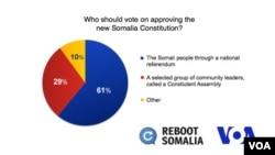 Somalia Survey graphic