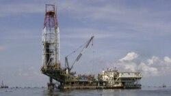 ونزوئلا ۲۵۵ ميليون دلار به شرکت نفتی «اکسان موبيل» غرامت پرداخت می کند