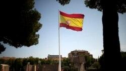 Espanha reitera disponibilidade de ajuda militar na luta contra o terrorismo em Moçambique