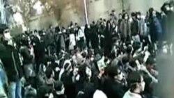افزایش انتقاد نمایندگان مجلس به انتصابات وزارت علوم