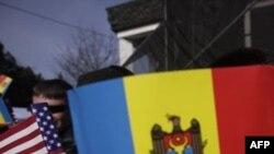 Можно ли разрешить конфликт в Приднестровье без России?