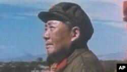 怎样评价毛泽东在中共党史中的地位