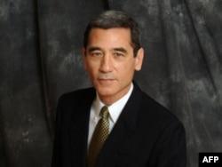 美国亚洲事务专家章家敦