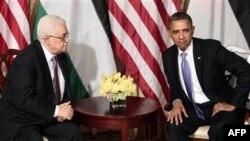 Obama Abbosni ko'ndira olmadi, masala ovozga qo'yiladi